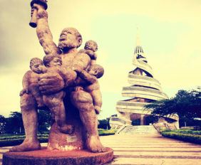 monument_reunification-in-yaounde-m