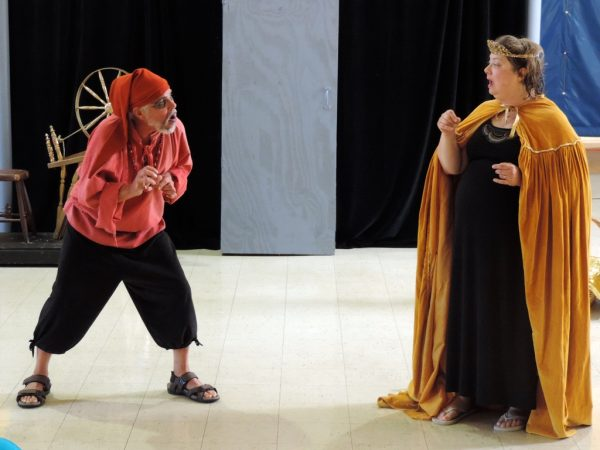 Rumpelstiltskin_2015_ Madison School 11