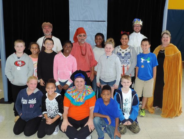 Rumpelstiltskin_2015_ Madison School 12
