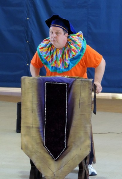 Rumpelstiltskin_2015_ Madison School 2