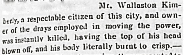 Aug. 30, 1853 Wheeling Daily Intelligencer