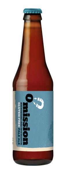 bottle-omission-beer