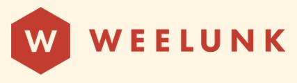 Weelunk logo