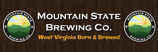 mountain state brewery 2