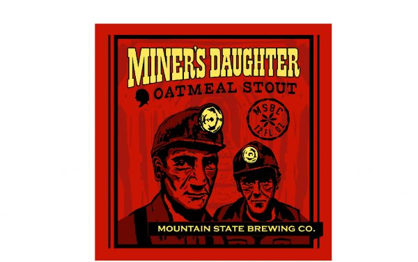 mountain state brewery 4