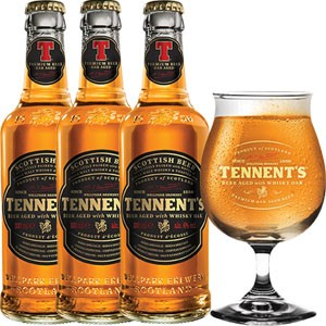 tennentswhisky