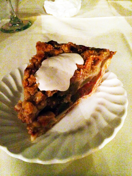 Final Fridays Pie (1)