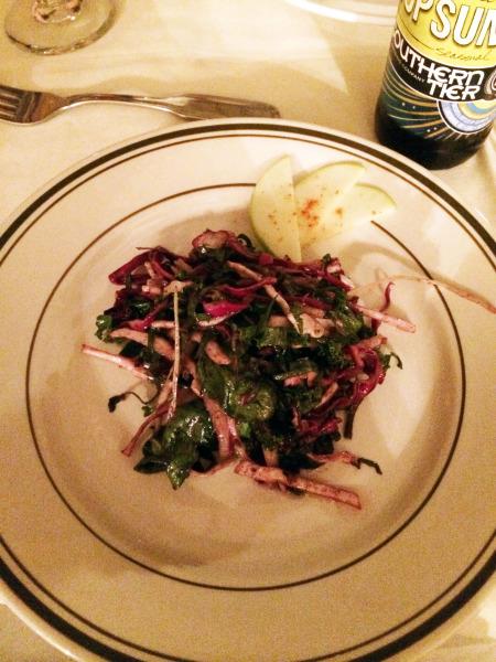 Final Fridays Salad (1)