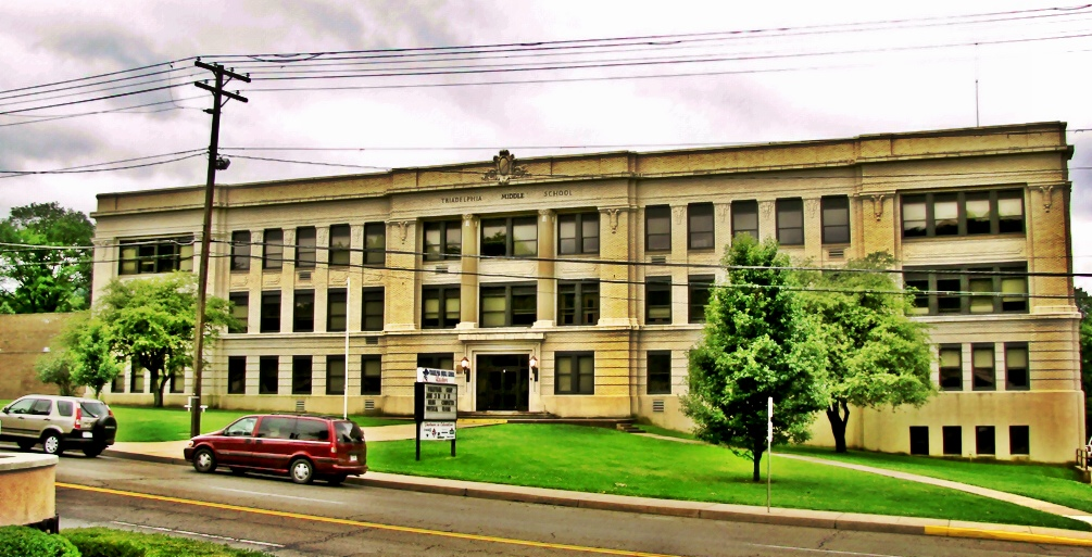 Opinion Report Card For Ohio County Schools Weelunk