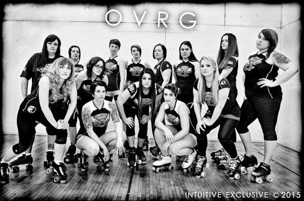OVRG 2015