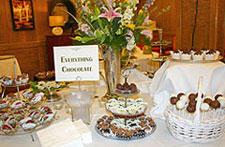 antiques_dessert