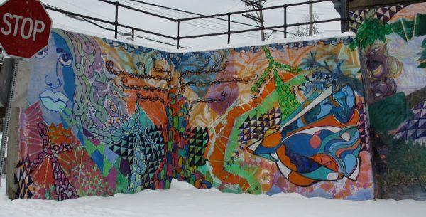 mural-pittsburgh-wilkinsburg-hamnet-station-park-n-ride-1