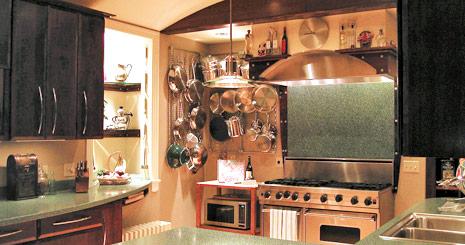 secret_kitchens_main