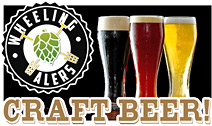 craft_beer_header_sm
