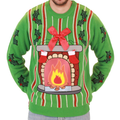 fireplace-led-light-up-ugly-christmas-sweater-2__46163.1428427055.1280.1280
