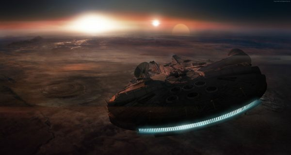 star-wars-episode-vii-the-force-awakens-4058x2156-best-movies-of-2015-3312