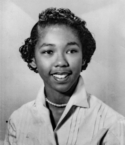 A 1956 graduate of Wheeling High.