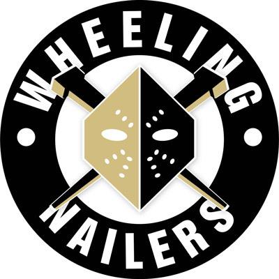 nailers-circle