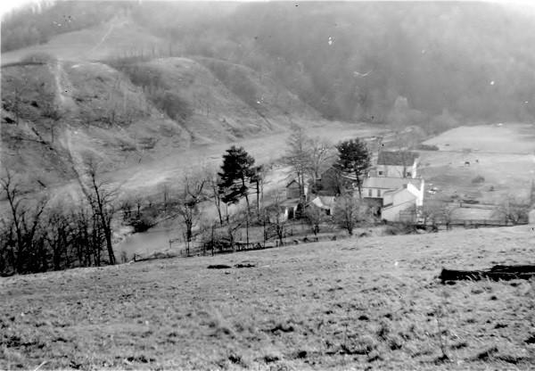 Charles C. Mooney Farm Smaller