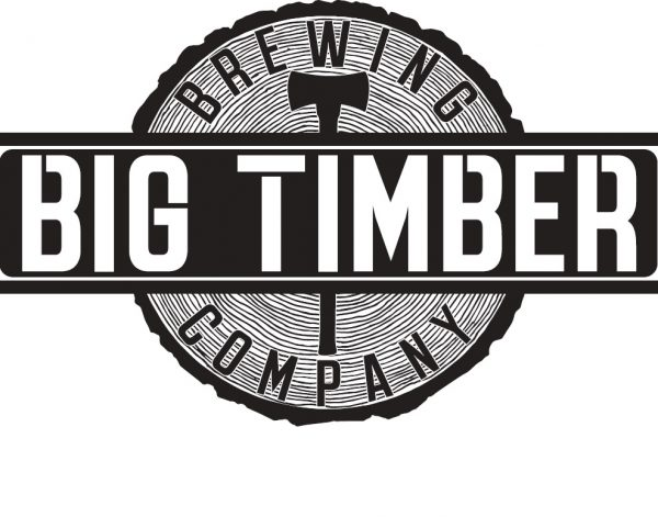 Big Timber Logo 2
