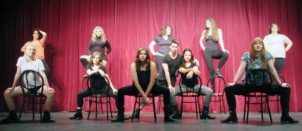 cabaret 1 (1)