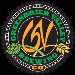 GVBC logo