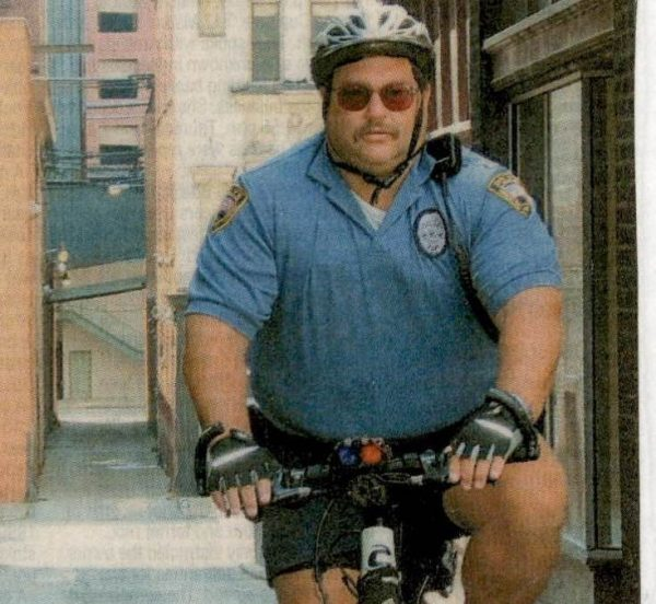 Following his retirement Henry accept a part-time police position in the village of Bethlehem.