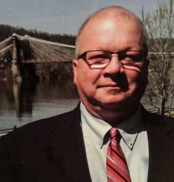 Kestner is the former director transportation for Ohio County Schools.
