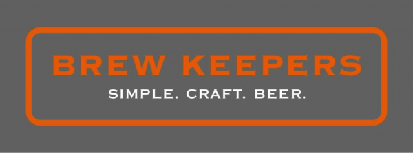 Brew Keepers Image 1