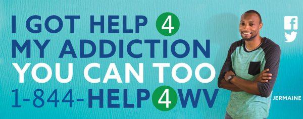 GTW-HelpForAddiction