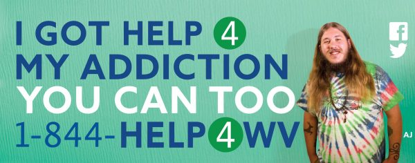 GTW-HelpForAddiction AJ