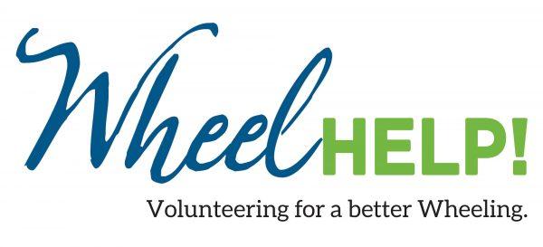 Logo_Wheel Help, tagline_web