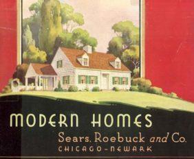 modern-home-catalog-cover-color