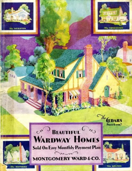 wardway-homes-cover-to-use-for-weelunk