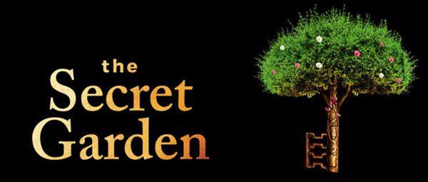 the-secret-garden