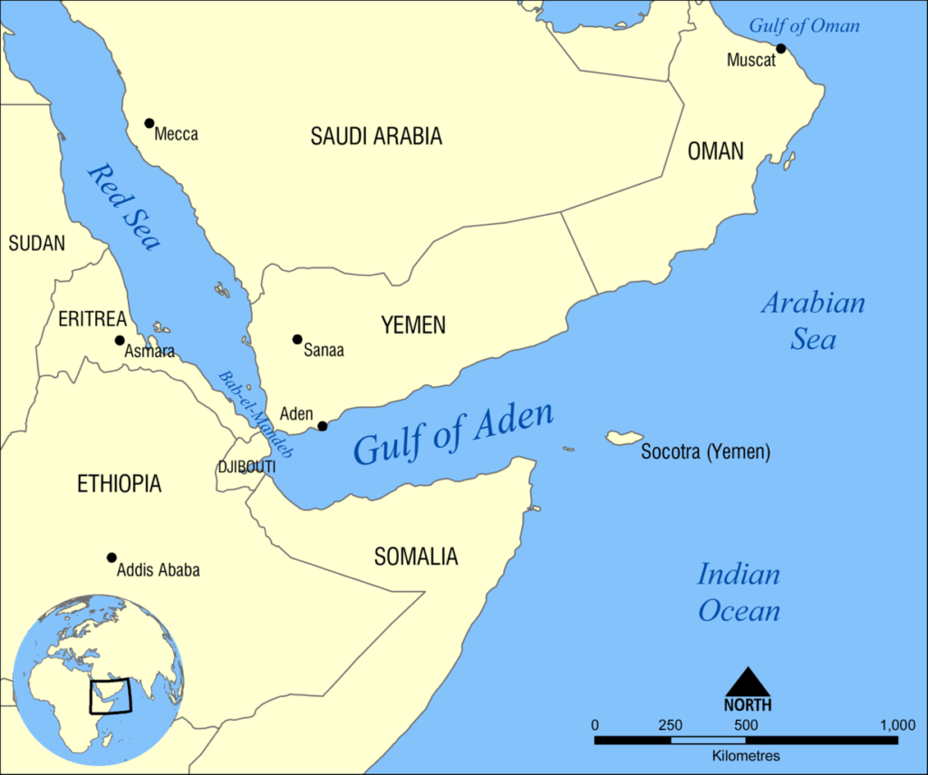1227px-gulf_of_aden_map