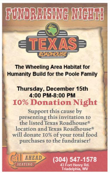 texas-roadhouse-habitat-flier