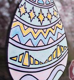 Easter-Egg-Header-1-1