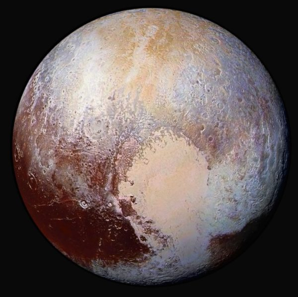 August 12 2015Pluto Enhanced Color jpeg