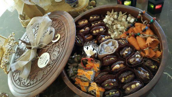 ramandani-treats
