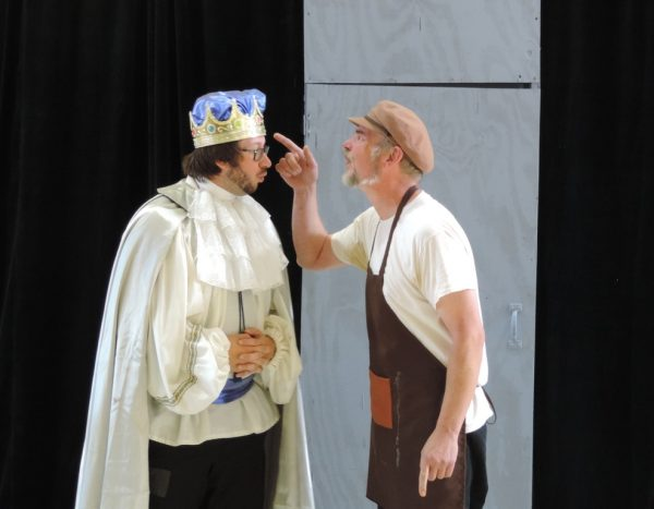Rumpelstiltskin_2015_ Madison School 8