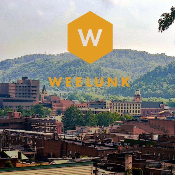 Weelunk_iTunes