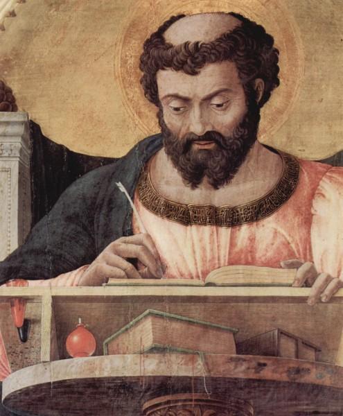 Andrea_Mantegna_017