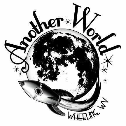 Another World - logo