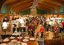 antiques_show