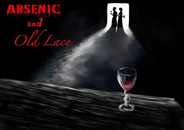 arsenic_and_old_lace_poster_by_greyfaerie4-d5s8dn9