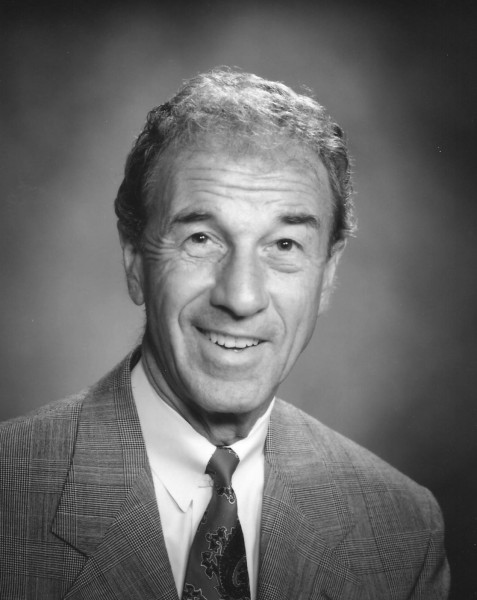 Clyde D. Campbell: Public Service (1930 –  )