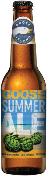 GooseSummer12oz