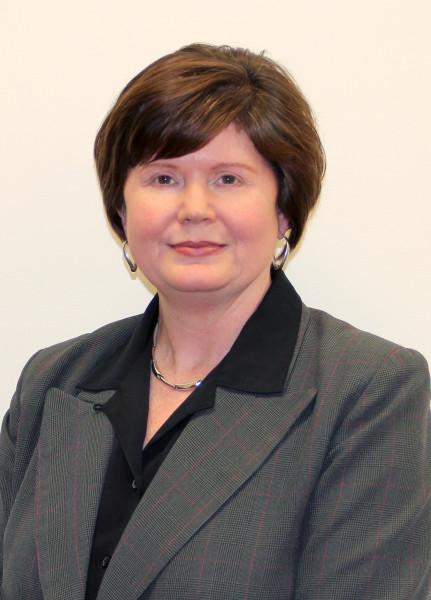 Dr. Vicki L. Riley