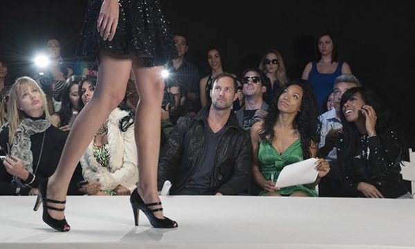 rock-the-runway